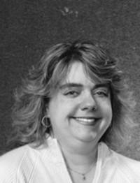 Kim Switzer  1967  2018 avis de deces  NecroCanada