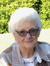 Myrna Leola