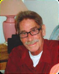 Walter Ronald SMITH  May 4 1953  November 14 2018 (age 65) avis de deces  NecroCanada