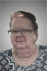 Belanger Denise Charlotte  2018 avis de deces  NecroCanada