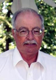 Brent John Ehlert  November 30 1944  November 19 2018 (age 73) avis de deces  NecroCanada