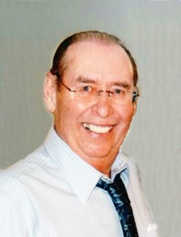 Douglas Gordon Latimer  December 19 1945  November 25 2018 (age 72) avis de deces  NecroCanada