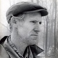 Eric Clifford Hendry  September 1 1933  November 25 2018 avis de deces  NecroCanada