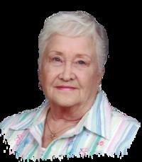Eve Charette Gagnon