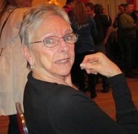 Florence Winnifried Ada Reed Bayley  March 8 1939  November 26 2018 (age 79) avis de deces  NecroCanada
