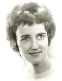 Janet Eveline