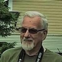 John Joseph Doyle  May 02 1942  November 26 2018 avis de deces  NecroCanada