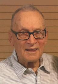Louis Philippe Phil Gaudreault  May 10 1931  November 25 2018 (age 87) avis de deces  NecroCanada