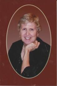 Marion Louise Campbell  March 5 1938  November 27 2018 (age 80) avis de deces  NecroCanada