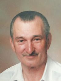 Robert William Garrett  May 15 1928  November 24 2018 (age 90) avis de deces  NecroCanada