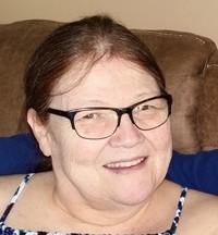 Rosalie Dassen Reilly  November 26 2018 avis de deces  NecroCanada