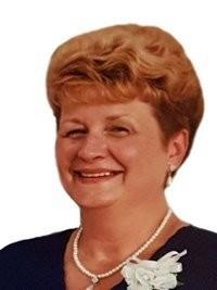 Ruth Anne