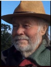 Eddy Schonenborn  2018 avis de deces  NecroCanada
