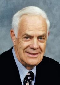 George Brebner  of Edmonton