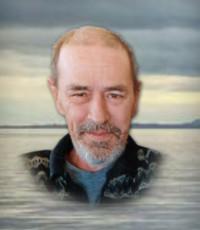 Luc Loisel  20 septembre 1961 – 26 novembre 2018