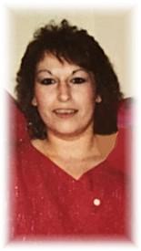 Mandy Fiddler  March 25 1963  November 26 2018 (age 55) avis de deces  NecroCanada