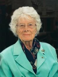 Margaret Penchuk  2018 avis de deces  NecroCanada