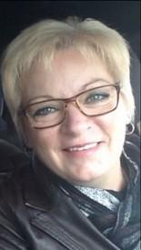 Marie-Louise Charette Benson  2018 avis de deces  NecroCanada