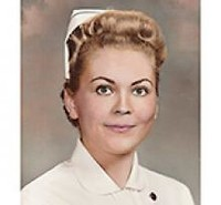 MaryEllen Yaskiw  November 22 2018 avis de deces  NecroCanada