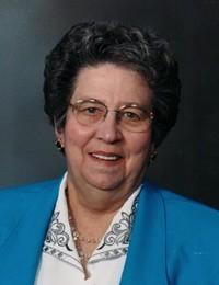 Phyllis B