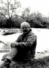 Allan Groves  January 5 1943  November 29 2018 (age 75) avis de deces  NecroCanada