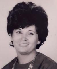Eleni Helen DOUKAKIS  March 25 1936  November 28 2018 (age 82) avis de deces  NecroCanada