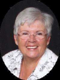 Joan Kathleen Kay