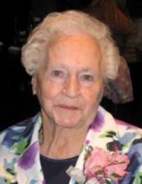 Marian Viola Wakeford Cederholm  February 25 1932  November 28 2018 avis de deces  NecroCanada