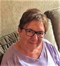 Marjorie Jean Staal  November 25 2018 avis de deces  NecroCanada