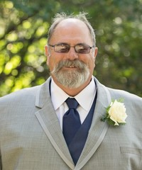 Paul Howard John Schultz  September 5 1957  November 27 2018 (age 61) avis de deces  NecroCanada