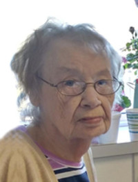 Rose Marie Pauline