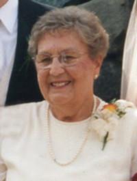 Theresa Pauline