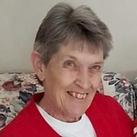 VINCENTHelen Margaret Mitton of Exeter  2018 avis de deces  NecroCanada