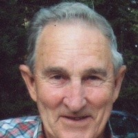 Alfred Al Reid Williams  January 26 1934  December 30 2018 avis de deces  NecroCanada