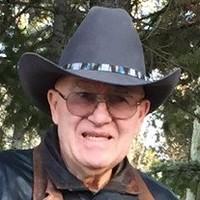 Brian Sam Hughes  December 21 1947  November 29 2018 avis de deces  NecroCanada