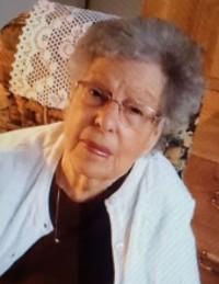 CORRIVEAU SIMONEAU Bernadette  1921  2018 avis de deces  NecroCanada
