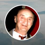 Edmund Alvin Tabbert  2018 avis de deces  NecroCanada