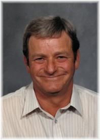 Edward Perzylo  September 16 1936  November 29 2018 (age 82) avis de deces  NecroCanada