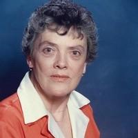 Elizabeth Grace Fleming  December 22 1928  November 30 2018 avis de deces  NecroCanada