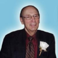 George Prevost  2018 avis de deces  NecroCanada