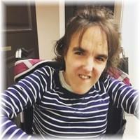 Jordin Lindsay  June 3 1988  December 29 2018 avis de deces  NecroCanada