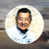 Kazuo Kawata  2018 avis de deces  NecroCanada