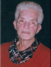 Noreen Bernice