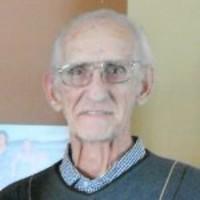 Normand Pepin 1933-2018  2018 avis de deces  NecroCanada