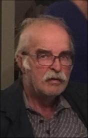 PARENT Marc-Andre  1946  2018 avis de deces  NecroCanada