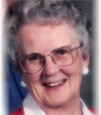 Patricia Hawkins Graham  April 14 1924 –