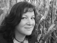 Rayanne Christine Dietrich  2018 avis de deces  NecroCanada