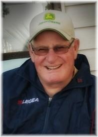 Robert Bob Caldwell  October 12 1942  November 28 2018 (age 76) avis de deces  NecroCanada