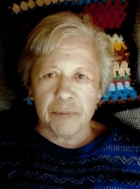Rolande Chiasson  1945  2018 avis de deces  NecroCanada