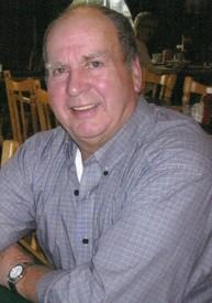 Terry Payne  2018 avis de deces  NecroCanada